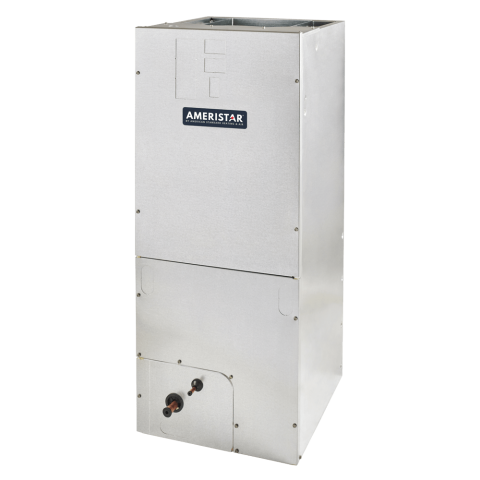 A4AH4 Air Handler