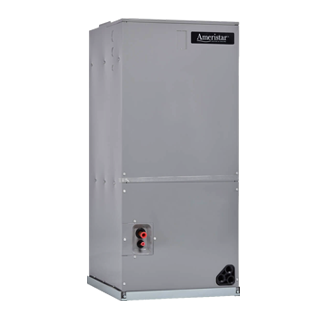 M4AH4/M4AH6 Convertible Air Handler
