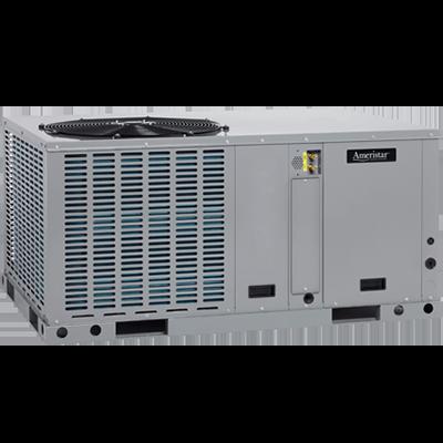 M4PH4 Packaged Heat Pump Unit